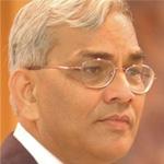 Ramesh Partani