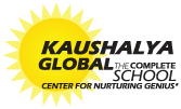 Kaushalya Global