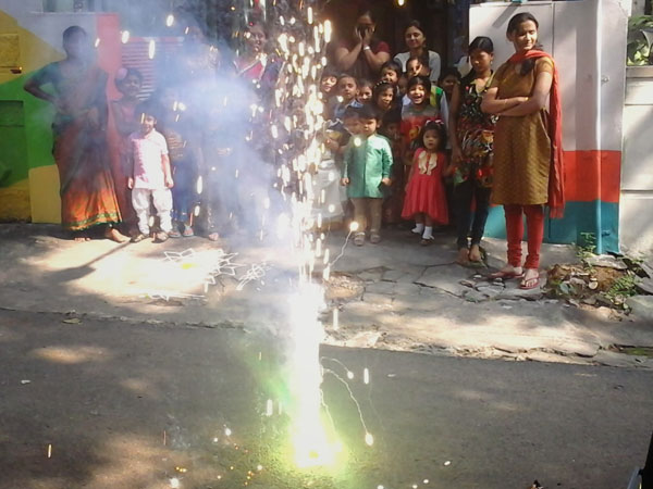 basheerbag_diwali