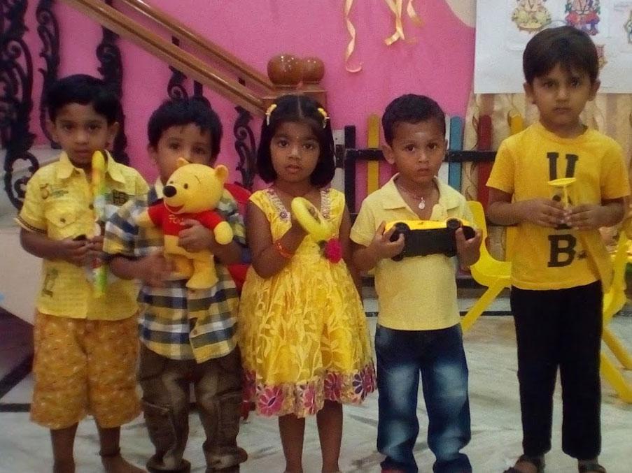 kothapet_yelloway