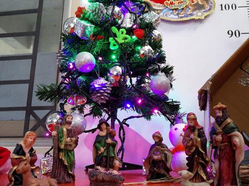 christmas_celebrations